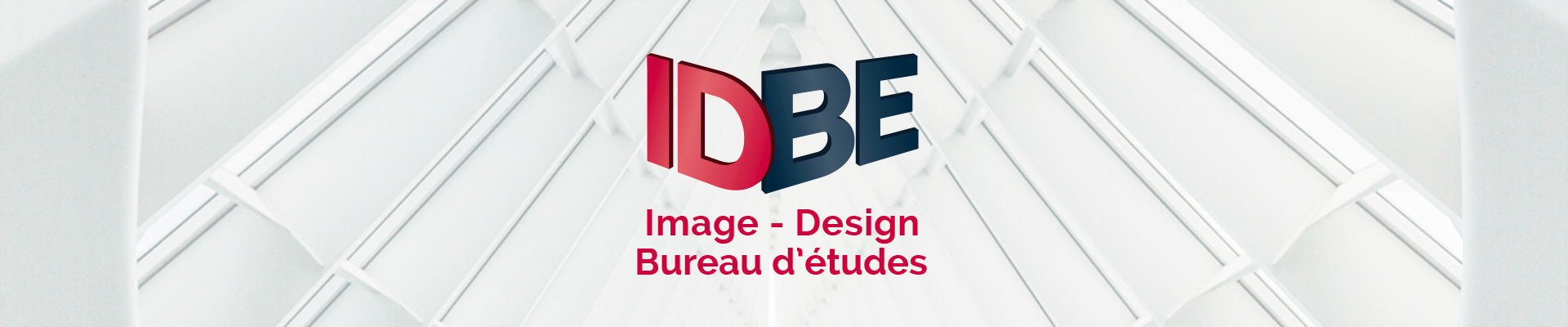 Projets et réalisations par IDBE